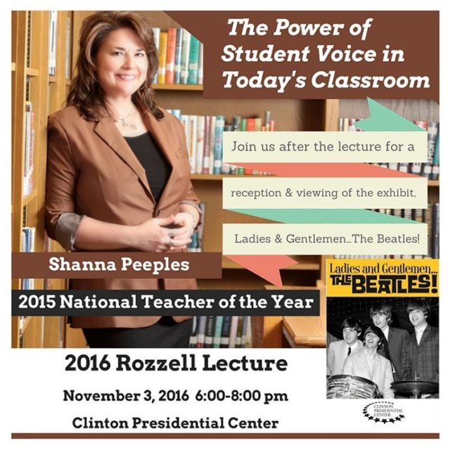 TONIGHT! Dont miss your opportunity to hear from 2015 Nationalhellip