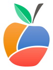 aea-apple-logo