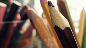 pencil-432613